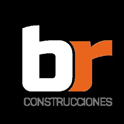 BR-logo-color-blanco